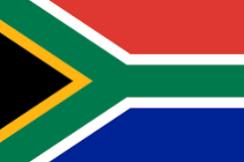 マーケットフォーカス: 南アフリカ – 成熟しつつあるBRICSメンバー国家