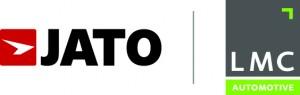 JATO_LMC_Logo