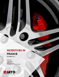 Incentives in France