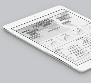 Announcement: New JATO Dataset Launch - JATO Source Volumes in
