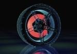 "JATO V5のご紹介…次世代""アナリスト・ワークベンチ""の開発が順調に進んでいます!"
