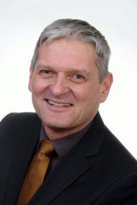 Thomas Glassenhart