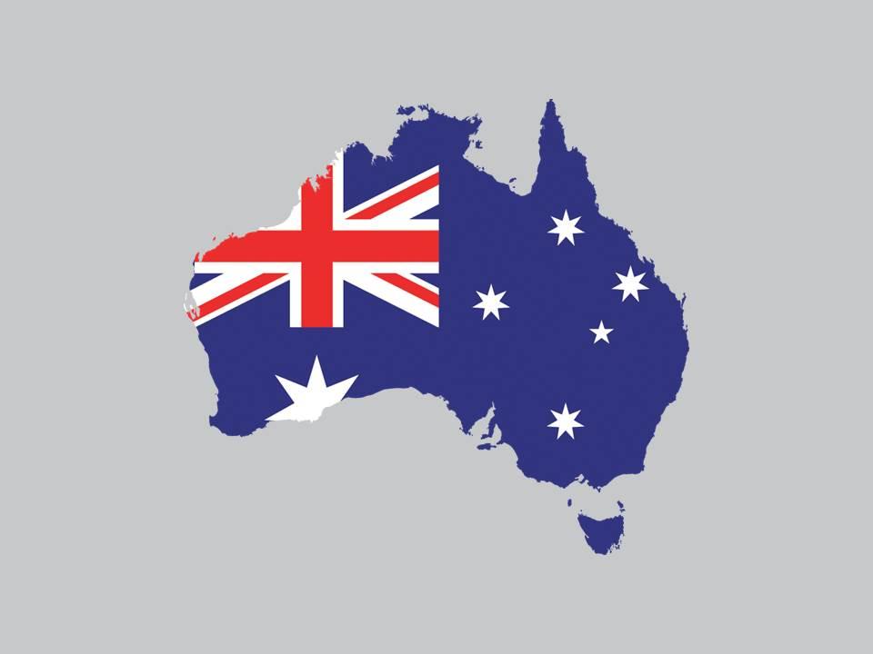 JATO Market Focus: Australia