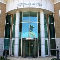 JATO moves its UK based HQ to Uxbridge, West London