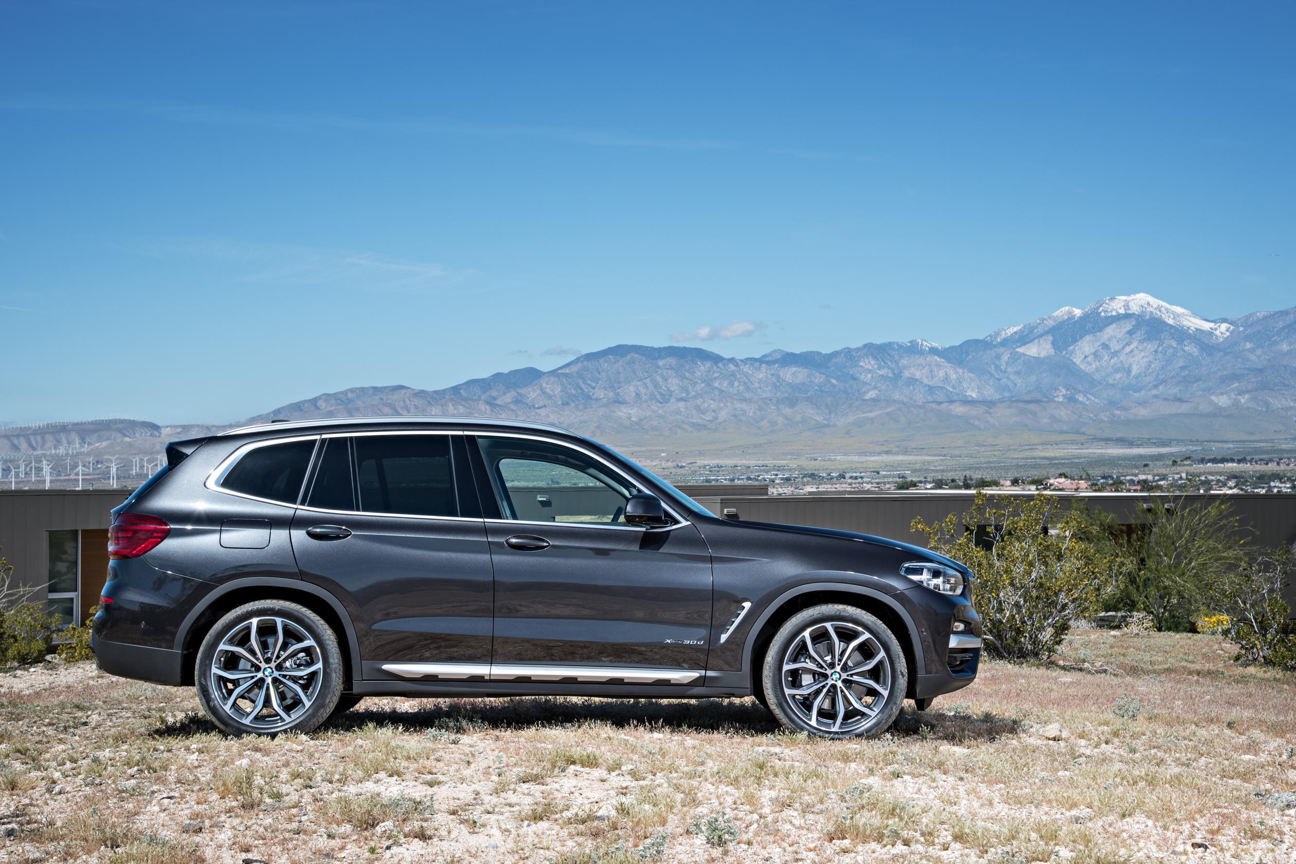 drive local suvs of interior fers at a electric suv bmw the attitude xdrive price