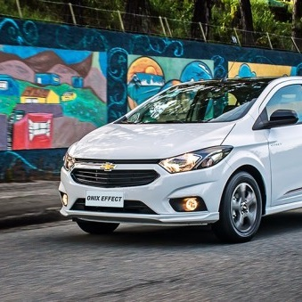 Brazil Boosts The Latin American Car Market Which Grows By 4 9