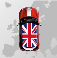 what brexit means for the automotive industry