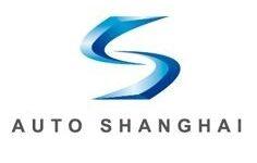Auto Shanghai - logo