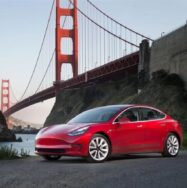 EV sales and incentives by state USA