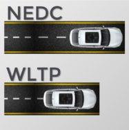WLTP Range