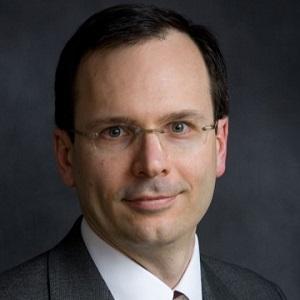 David Krajicek