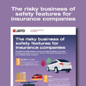JATO_Auto_Insure_Infographic